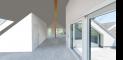 Einfamilienhaus N- 012021-1