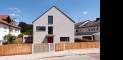 Einfamilienhaus N- 012021-5