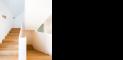 Einfamilienhaus N- 012021-7