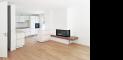 Penthouse R- 072021-3