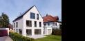 Einfamilienhaus N- 012021-3